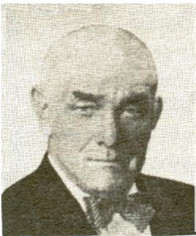Julio Roberto Galilndo